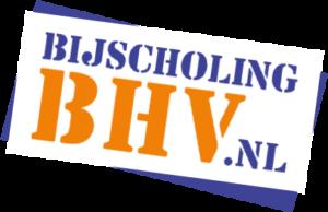 BijscholingBHV-Logo-Footer