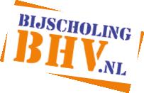 Bijscholing BHV